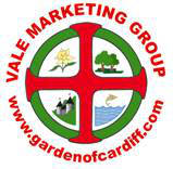 Vale Marketing Group